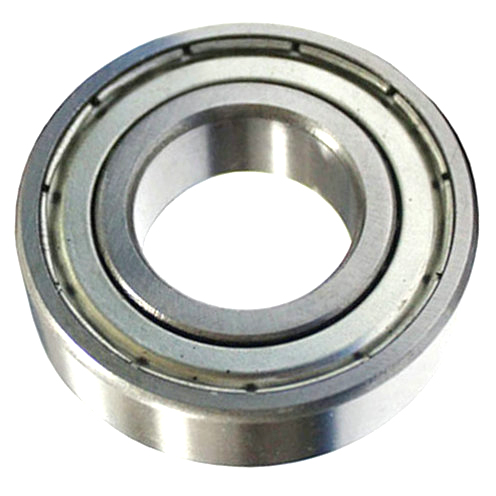 6208zz 40x80x18mm Hot selling ball bearing 6208 zz 6208 2z