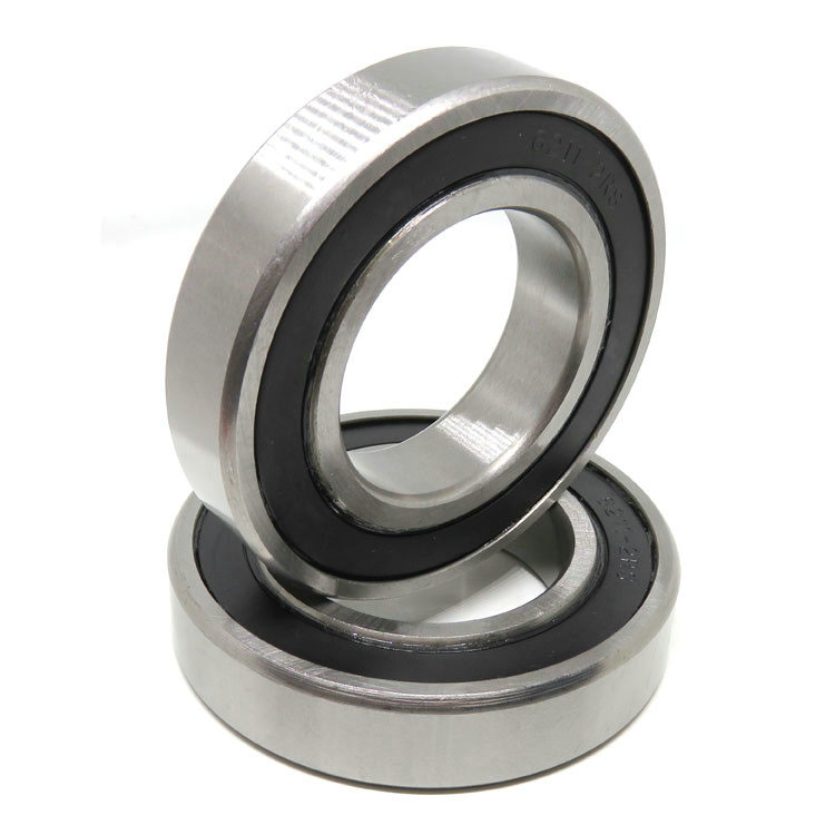 Low friction 60x110x22mm deep groove ball bearing 6212 6212zz 6212-2rs