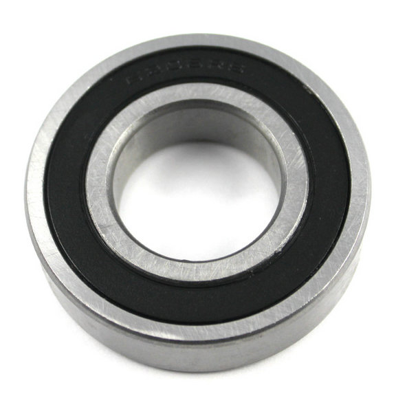 6309ZZ 6309-2RS ball bearing slide 45x100x25mm by size bearing kugellager 6309rs zz