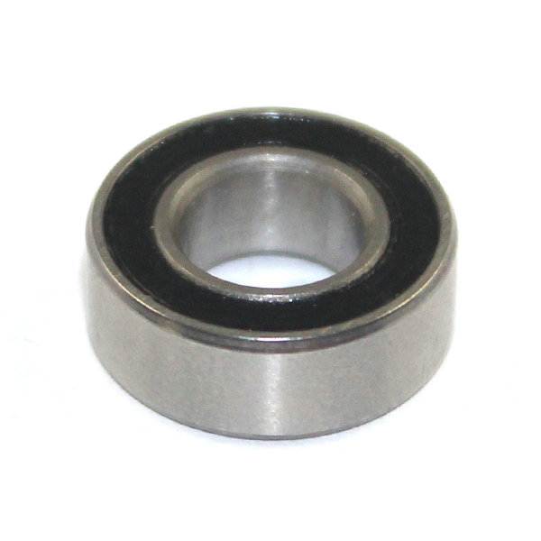687RS 687-2RS Rubber Seal Ball Bearing 7x14x5mm bearing for toy
