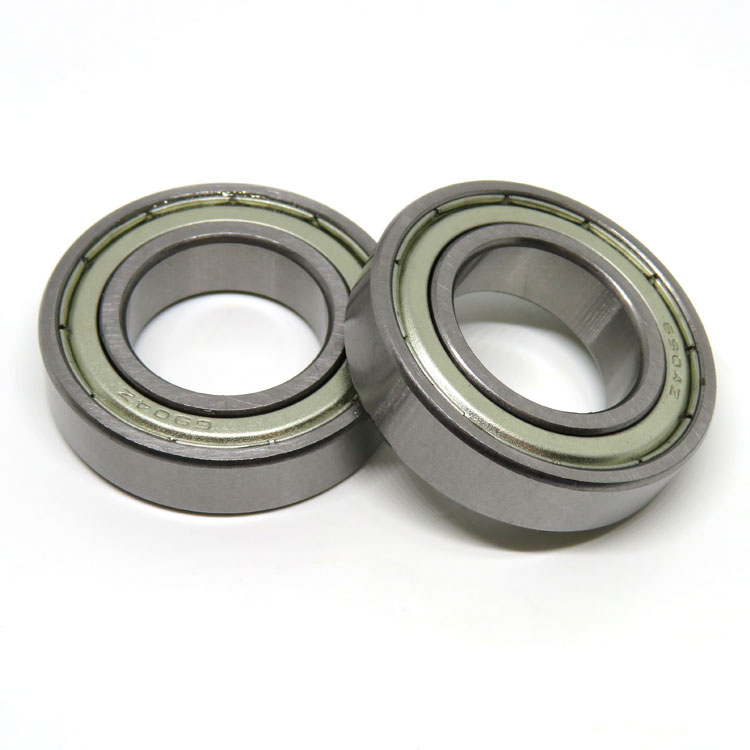 6905 zz 25x42x9mm competitive price ball bearing 6905zz
