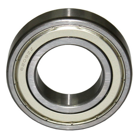 16012ZZ Deep Groove Ball Bearings 60x95x11mm 16012-ZZ