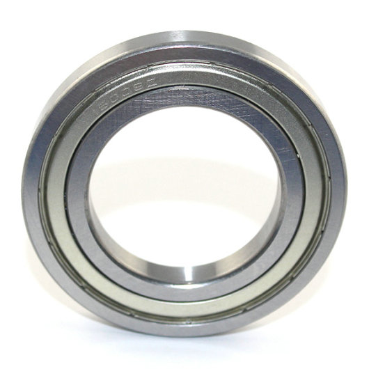 R1604-2Z Shielded Bearing 1604ZZ 3/8