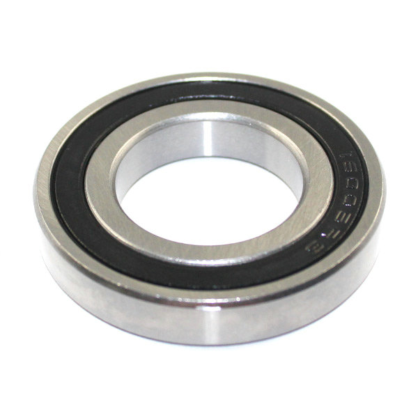 16007-2RS 16007ZZ automotive bearing 35x62x9mm deep groove roller bearing for conveyors