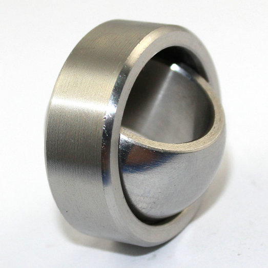 GE30C 30x47x22mm spherical plain bearing