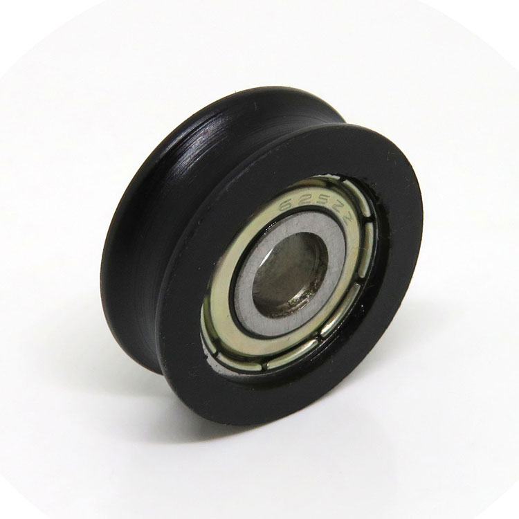 625ZZ 5x20x7mm sliding window roller wheels